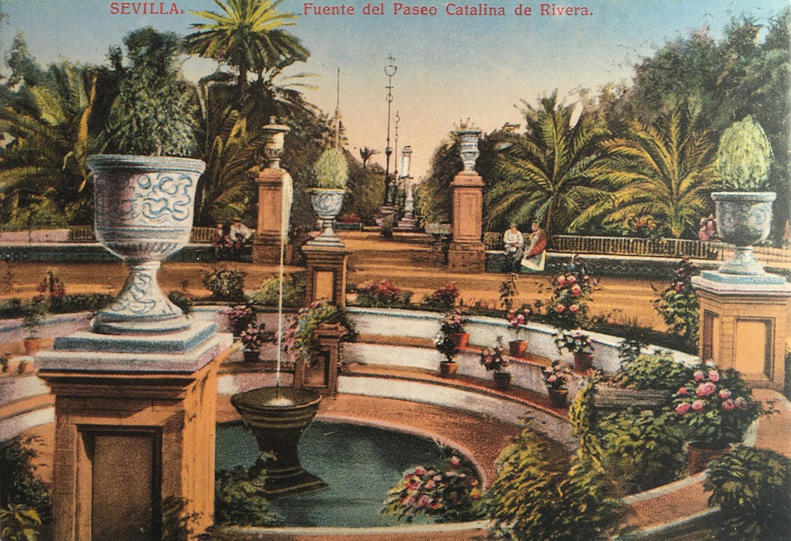 Garden Atlas